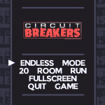 Скриншот Circuit Breakers – Изображение 2