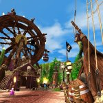 Скриншот Adventure Park – Изображение 14