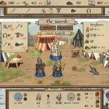 Скриншот Rising Lords – Изображение 2