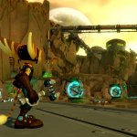 Скриншот Ratchet & Clank: Full Frontal Assault – Изображение 6