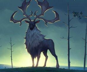 «Ламповая» RTS Northgard выйдет в марте. Игроки и критики от нее в полном восторге!