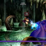 Скриншот Dragon's Crown Pro – Изображение 8