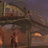 Скриншот Syberia 3 – Изображение 10