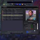 Скриншот Distant Worlds: Legends – Изображение 1