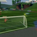 Скриншот Supraball – Изображение 6