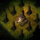 Скриншот Yomawari: Night Alone – Изображение 3