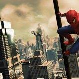 Скриншот Amazing Spider-Man, The (2012/I) – Изображение 7