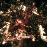 Скриншот Space Noir – Изображение 5