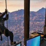 Скриншот Grand Theft Auto 5 – Изображение 69