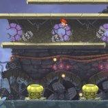 Скриншот Trio Adventures – Изображение 5