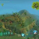 Скриншот Monsteca Corral – Изображение 1