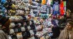 ФОТО. Репортаж «Канобу» сParis Games Week 2017— «Игромир» намаксималках. - Изображение 6