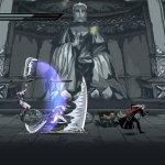Скриншот Rain Blood Chronicles: Mirage – Изображение 22