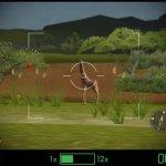 Скриншот Jambo! Safari Ranger Adventure – Изображение 19