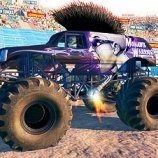 Скриншот Monster Jam: Path of Destruction – Изображение 1