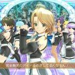 Скриншот Dream Club: Host Girls on Stage – Изображение 10