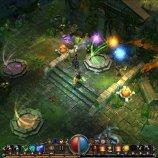 Скриншот Torchlight – Изображение 12