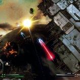 Скриншот Dead Star – Изображение 9