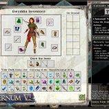 Скриншот Avernum 6 – Изображение 8