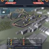 Скриншот Motorsport Manager – Изображение 4