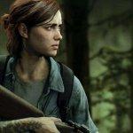 Скриншот The Last of Us: Part 2 – Изображение 13