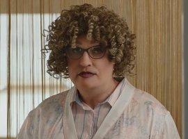 В Москве стартовали съемки приквела «Бабушки легкого поведения»