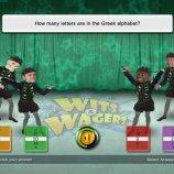Скриншот Wits & Wagers – Изображение 2