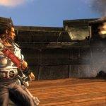 Скриншот Age of Pirates: Captain Blood – Изображение 140