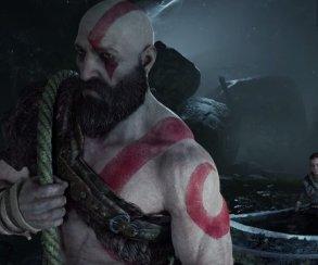 Разбираем трейлер God of War с E3 2017. Что нового мы узнали?