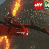 Скриншот LEGO Worlds – Изображение 3