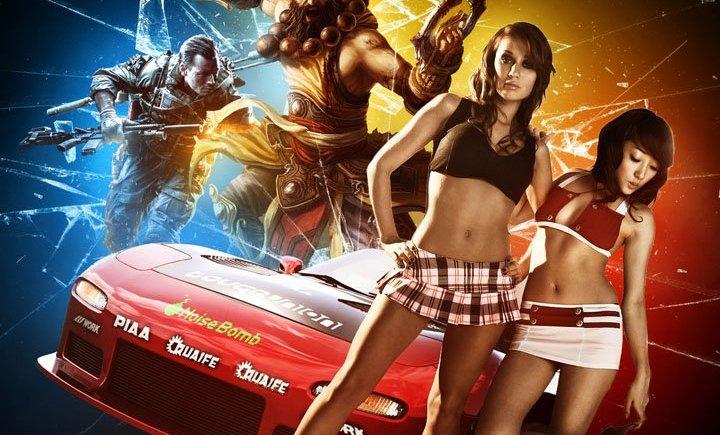 Канобувости. Battlefield 4, Diablo III, Need for Speed (165-й выпуск)