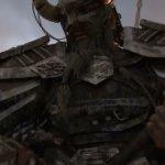 Скриншот The Elder Scrolls Online: Tamriel Unlimited – Изображение 3