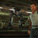 Скриншот X-Men: Destiny – Изображение 6