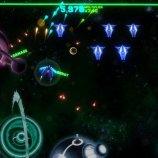 Скриншот Roche Fusion – Изображение 10