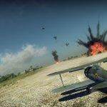 Скриншот War Thunder – Изображение 294