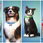 Скриншот The Sims 4 – Изображение 3