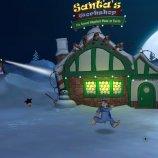Скриншот Sam & Max Season 2 – Изображение 5