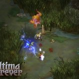 Скриншот Ultima Forever: Quest for the Avatar – Изображение 1