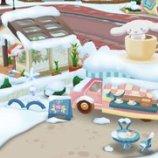 Скриншот Hello Kitty Seasons – Изображение 2
