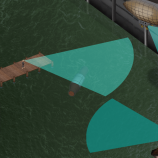 Скриншот Saboteur Diver – Изображение 4