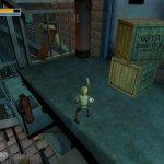 Скриншот Back to Gaya – Изображение 7