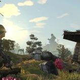 Скриншот Defiance (2013) – Изображение 7