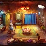 Скриншот My Brother Rabbit – Изображение 2