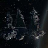 Скриншот Alien: Isolation – Изображение 5