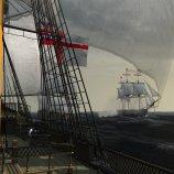 Скриншот Naval Action – Изображение 10