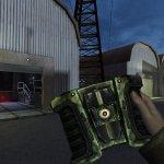 Скриншот Hellforces – Изображение 101