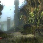 Скриншот Dark Shadows: Army of Evil – Изображение 40
