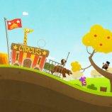 Скриншот Tiny Thief – Изображение 10