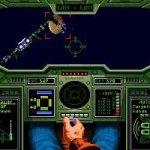 Скриншот Wing Commander – Изображение 6