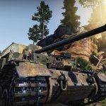 Скриншот War Thunder – Изображение 244